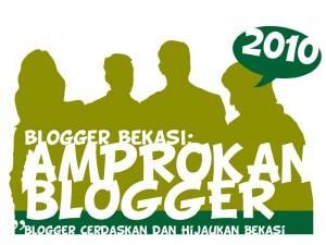 amprokan 2010