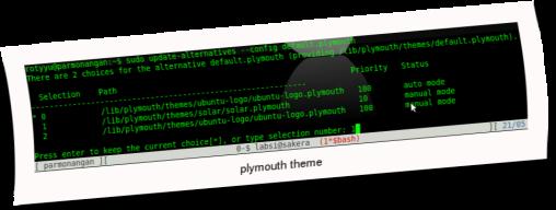 solar plymouth