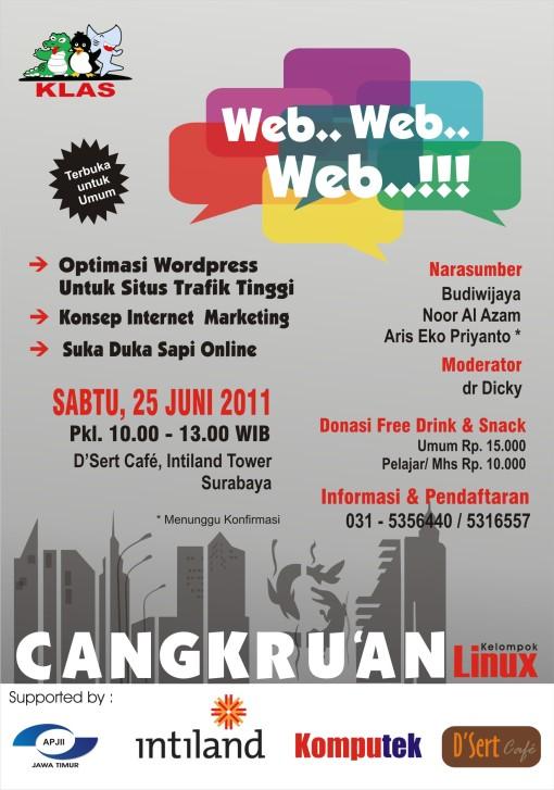 Wordpress dan Internet Marketing