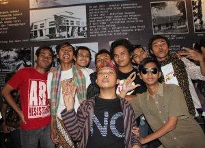 Festival Malang Kembali
