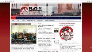 Blog Plat M