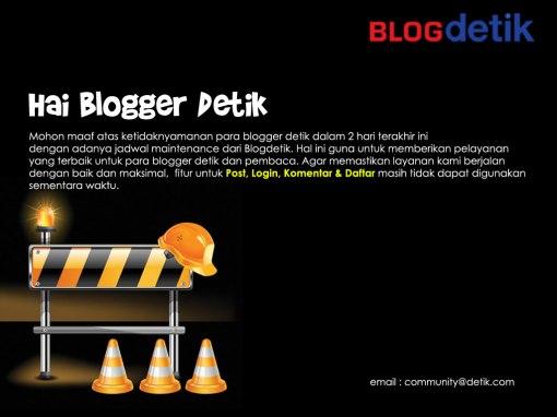 maintenance_blog